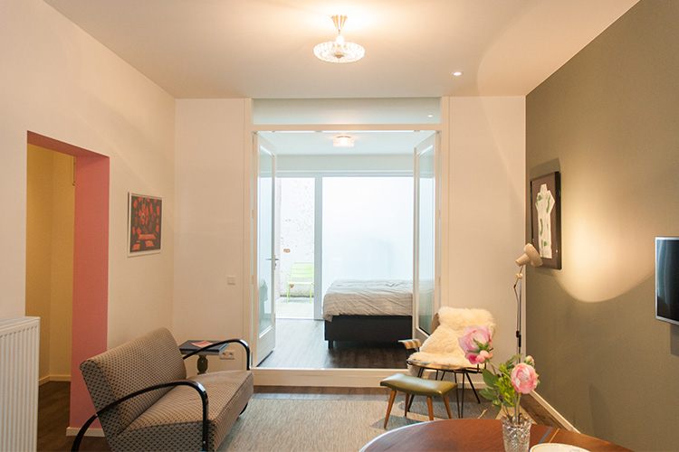 appartement-peer-woonkamer-aanzicht