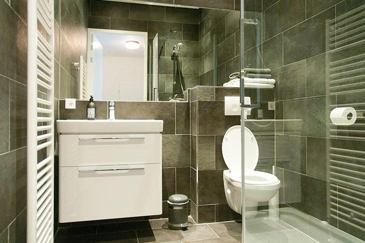 appartement-rob-badkamer