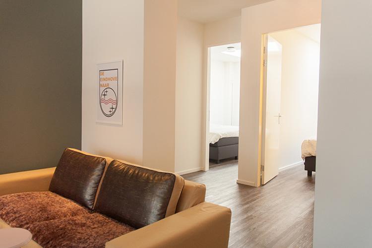 appartement-rob-met-2-slaapkamers