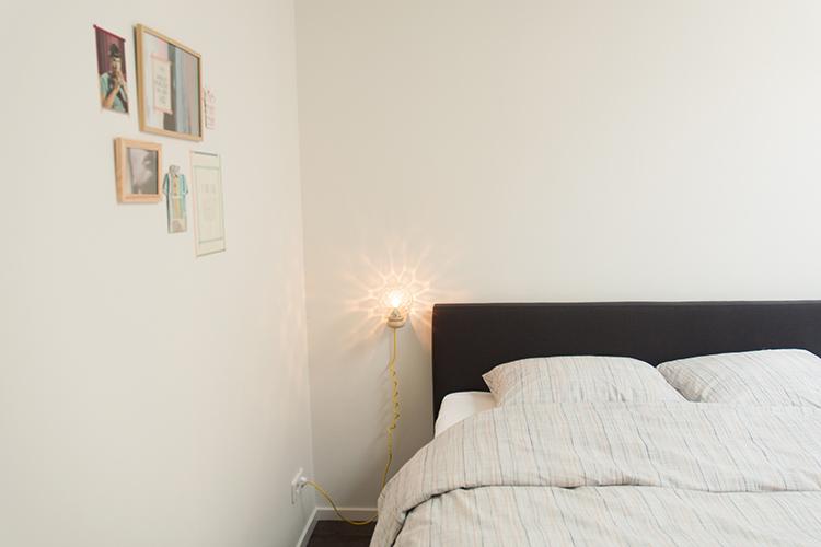 appartement-rob-slaapkamer-2