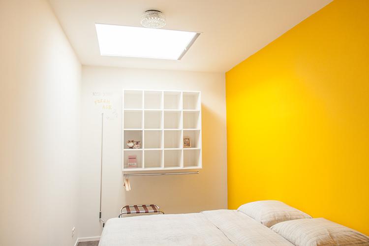 appartement-rob-slaapkamer