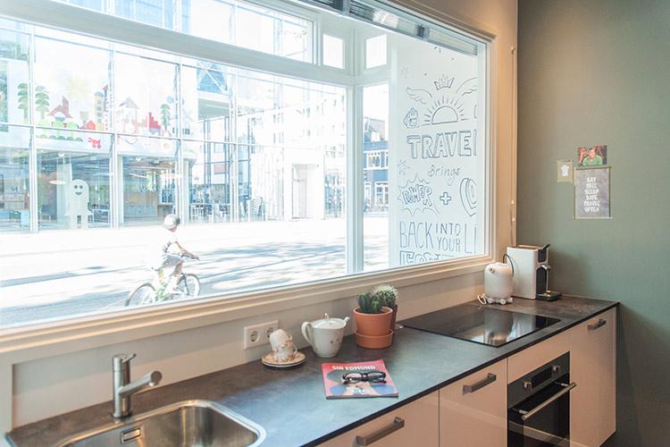 appartement-rob-uitzicht-vanuit-keuken
