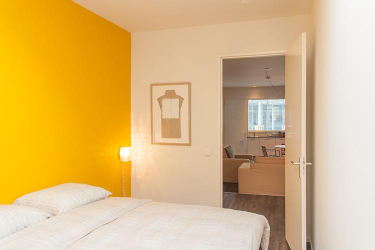 appartement-rob-uitzicht-vanuit-slaapkamer